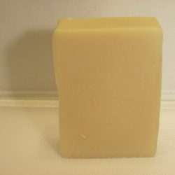 Whitesage-Naked-Soap.jpg