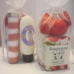 English Tea Rose Gift Pack